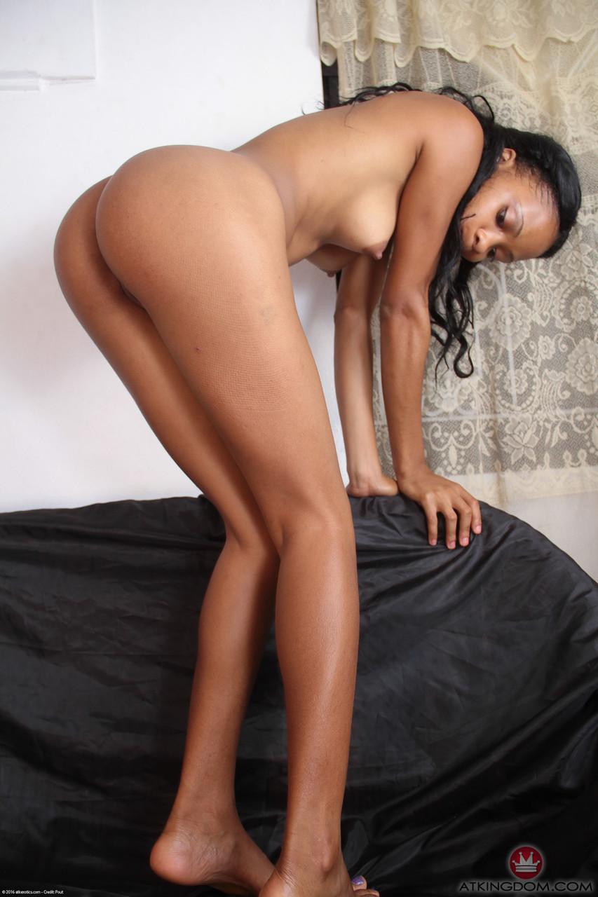 Ebony and black porn. Gallery - 332. Photo - 6