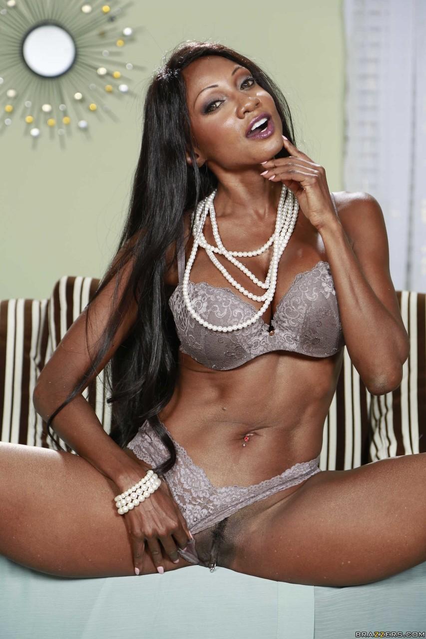 Ebony and black porn. Gallery - 335. Photo - 11