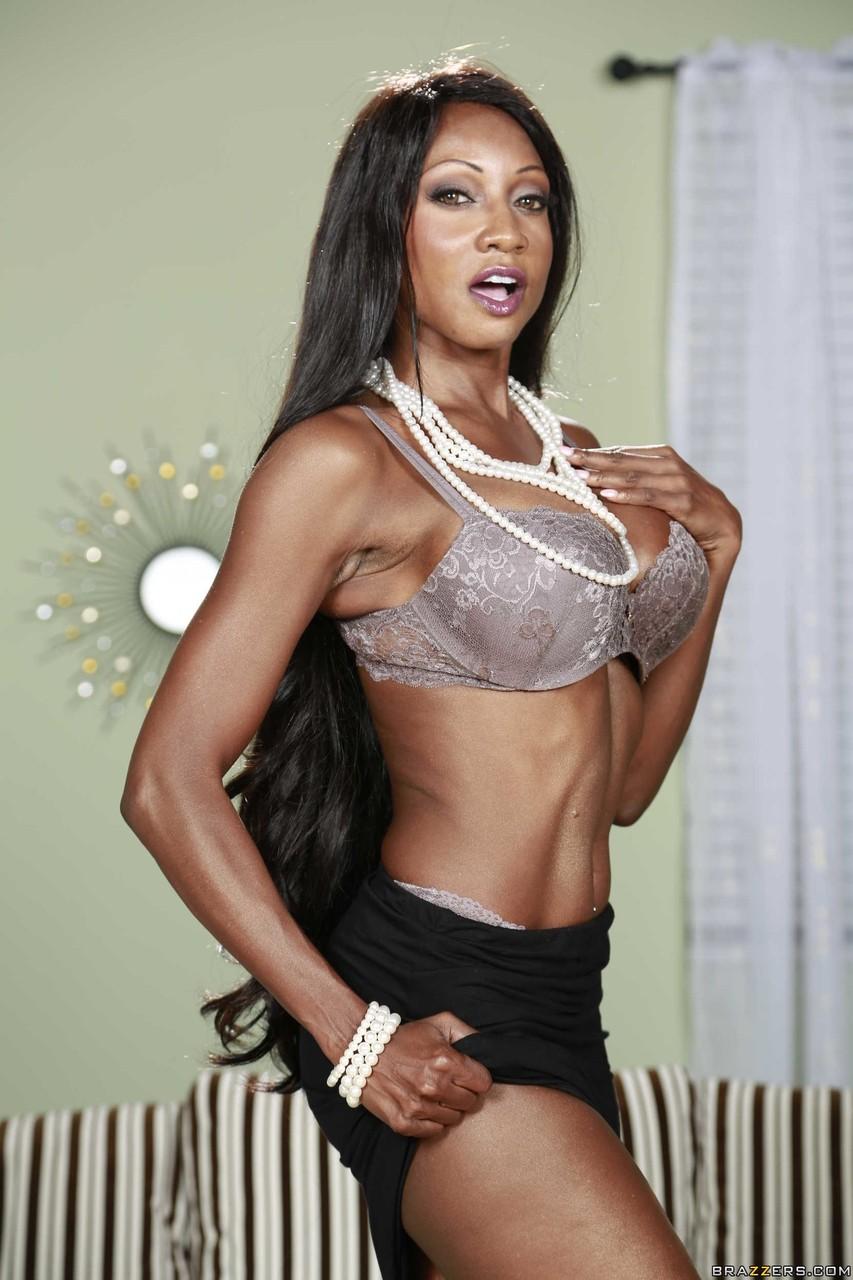 Ebony and black porn. Gallery - 335. Photo - 7