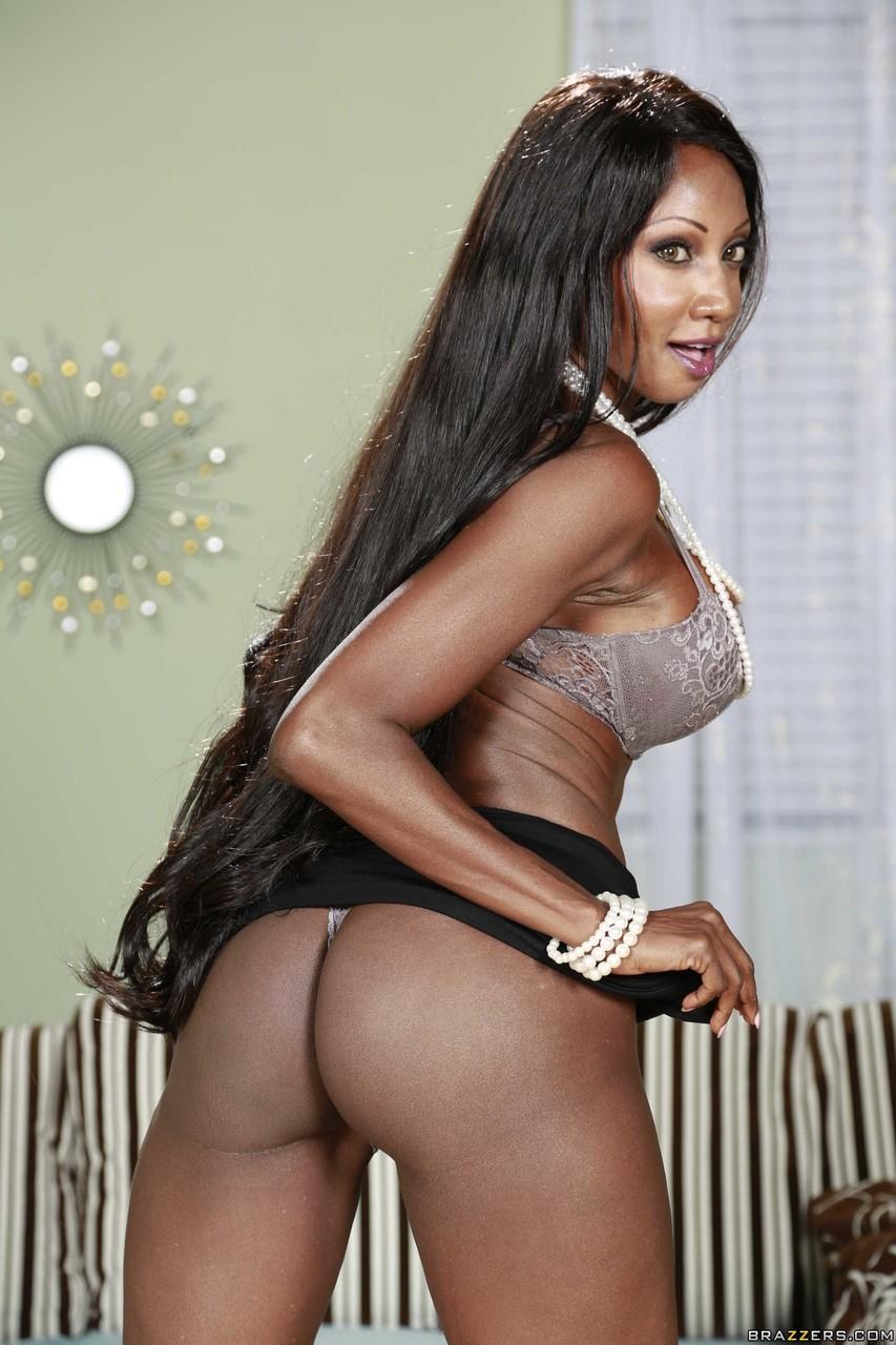Ebony and black porn. Gallery - 335. Photo - 8