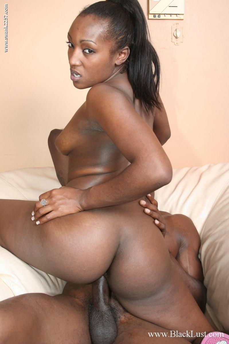 Ebony and black porn. Gallery - 338. Photo - 9