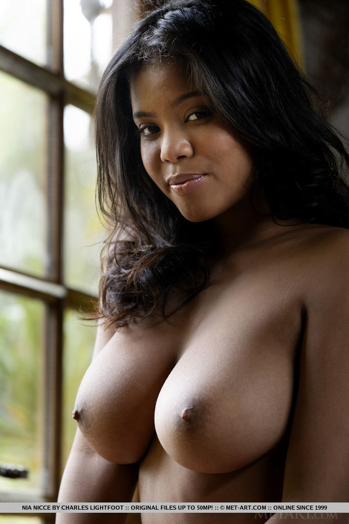 Ebony and black porn. Gallery - 339. Photo - 18