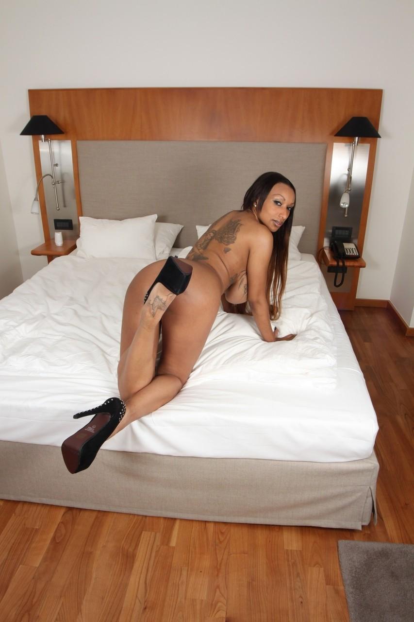 Ebony and black porn. Gallery - 340. Photo - 3