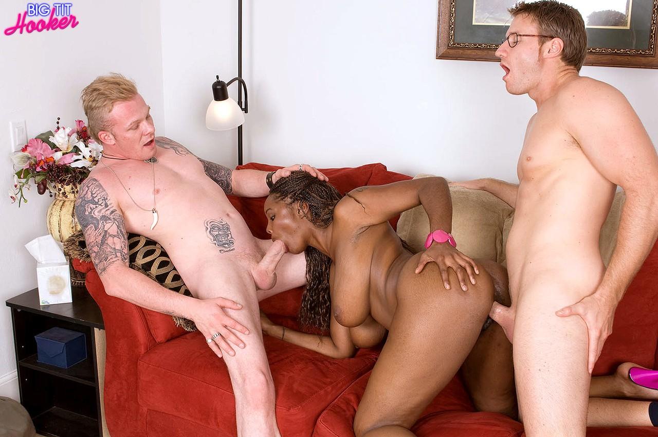 Ebony and black porn. Gallery - 349. Photo - 13