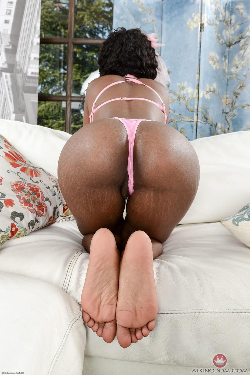 Ebony and black porn. Gallery - 351. Photo - 6