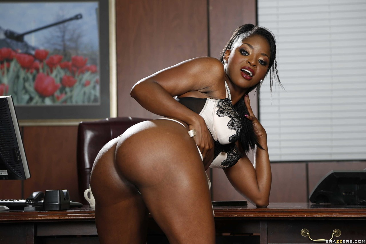 Ebony and black porn. Gallery - 353. Photo - 10