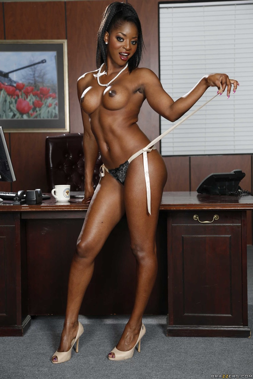 Ebony and black porn. Gallery - 353. Photo - 11