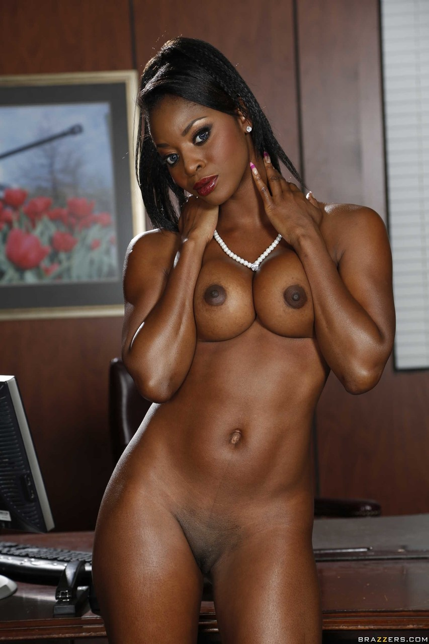 Ebony and black porn. Gallery - 353. Photo - 13