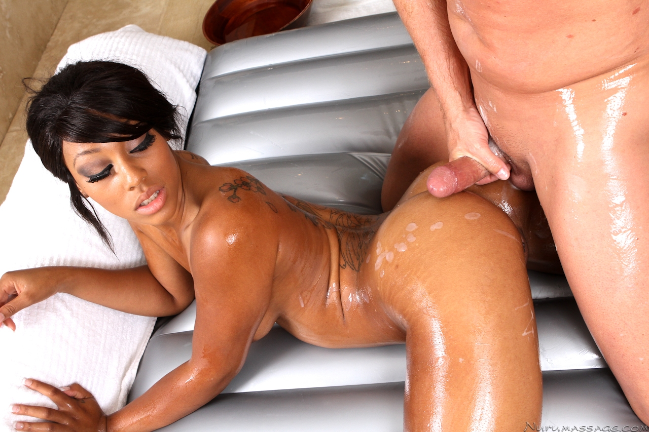 Ebony and black porn. Gallery - 360. Photo - 15