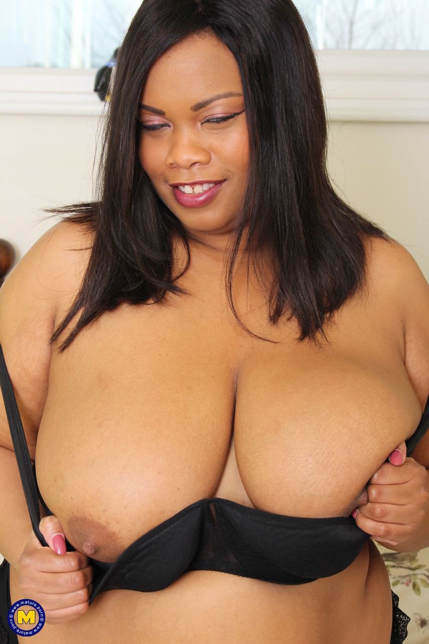 Ebony and black porn. Gallery - 372. Photo - 10
