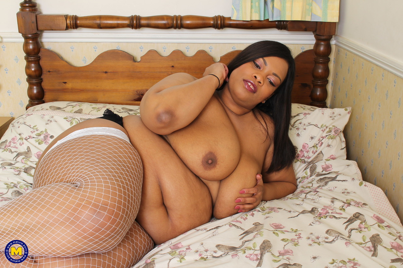 Ebony and black porn. Gallery - 372. Photo - 12