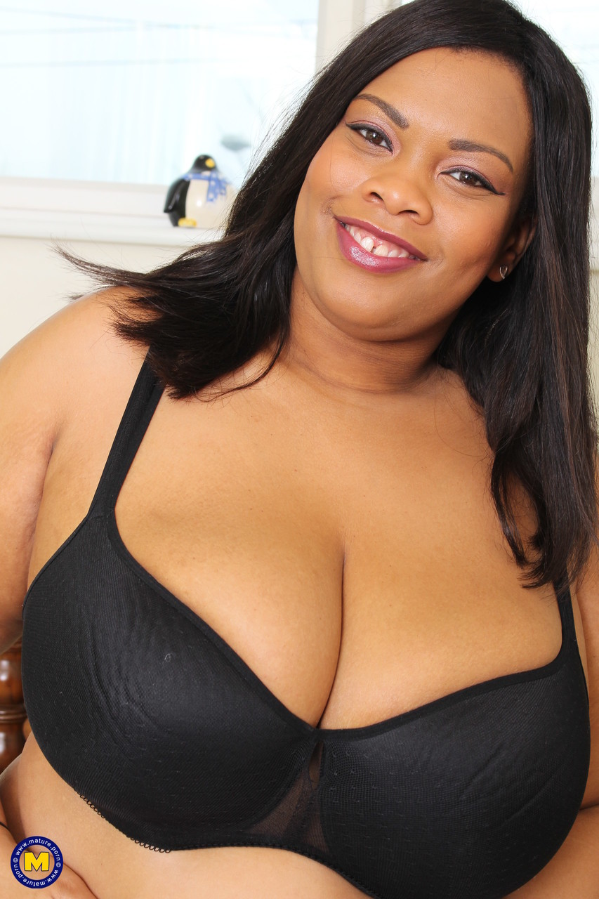 Ebony and black porn. Gallery - 372. Photo - 9
