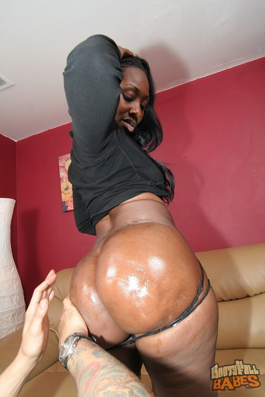 Ebony and black porn. Gallery - 373. Photo - 10