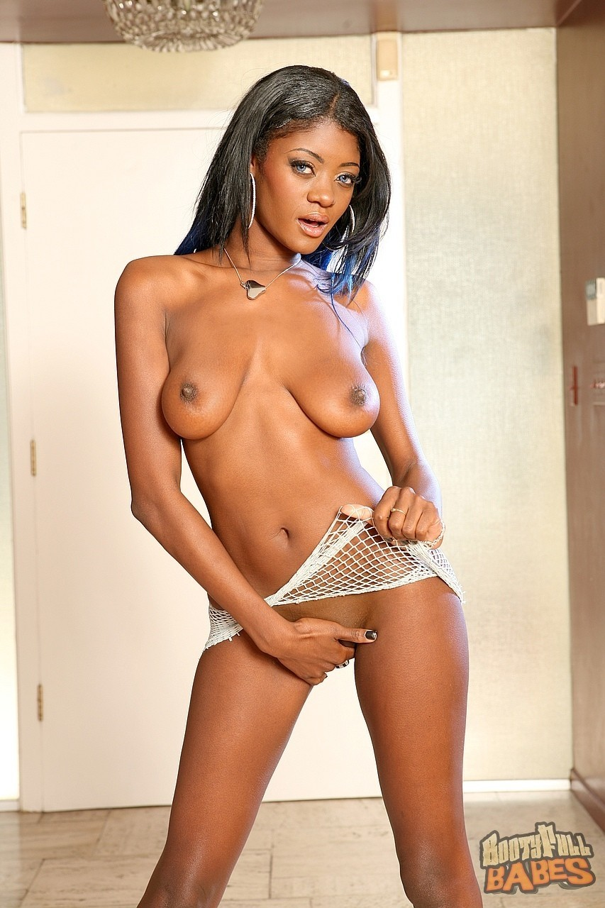 Ebony and black porn. Gallery - 375. Photo - 4