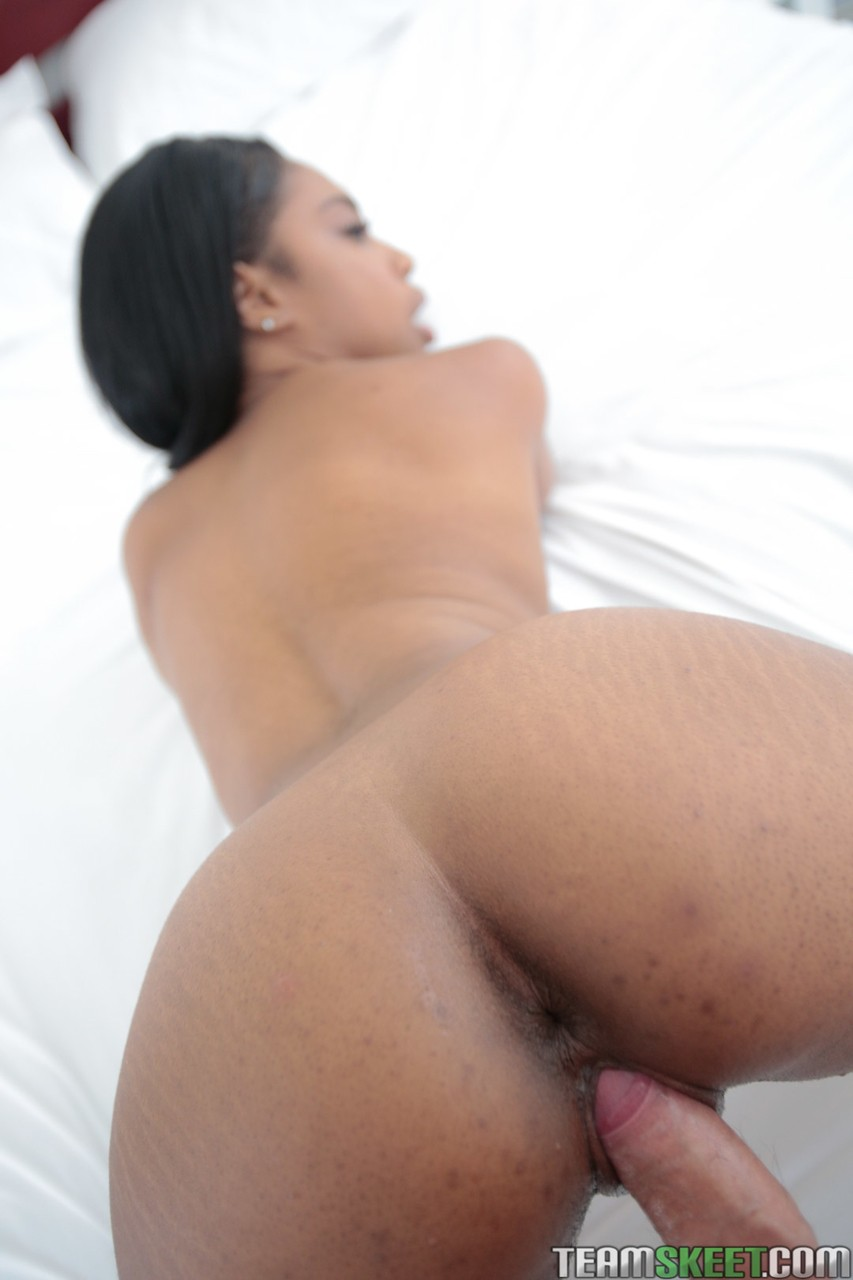 Ebony and black porn. Gallery - 380. Photo - 10