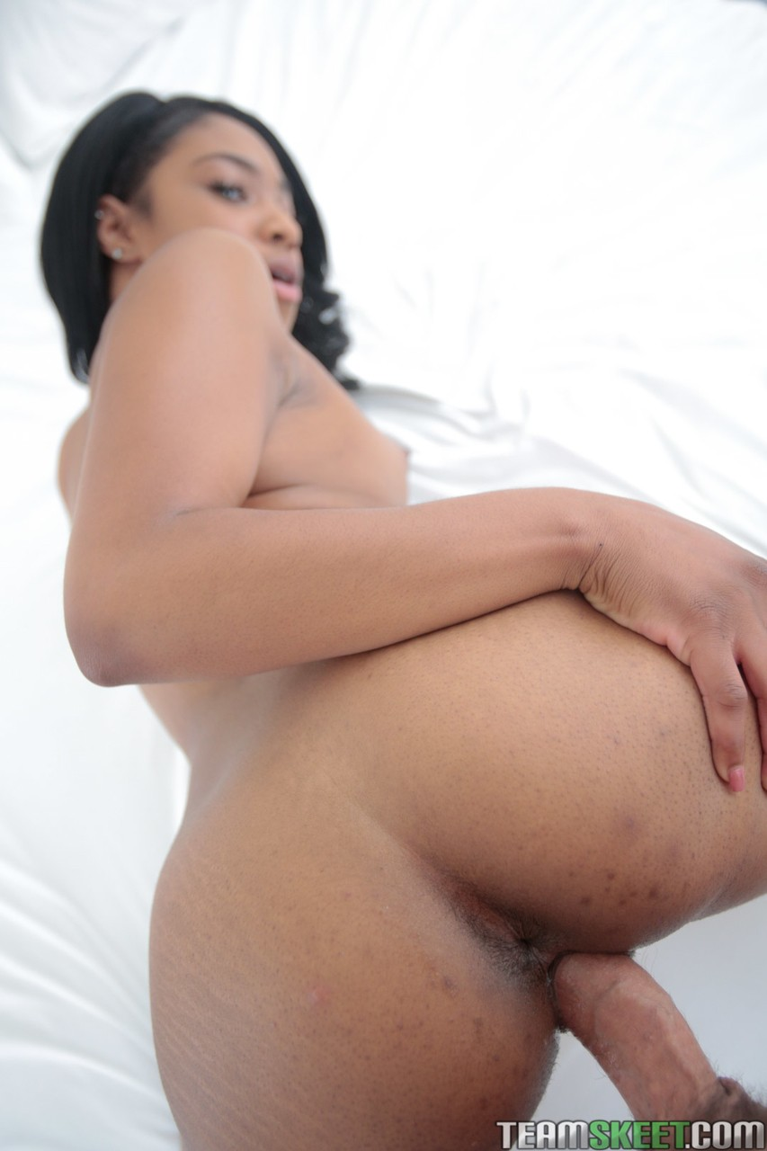 Ebony and black porn. Gallery - 380. Photo - 9