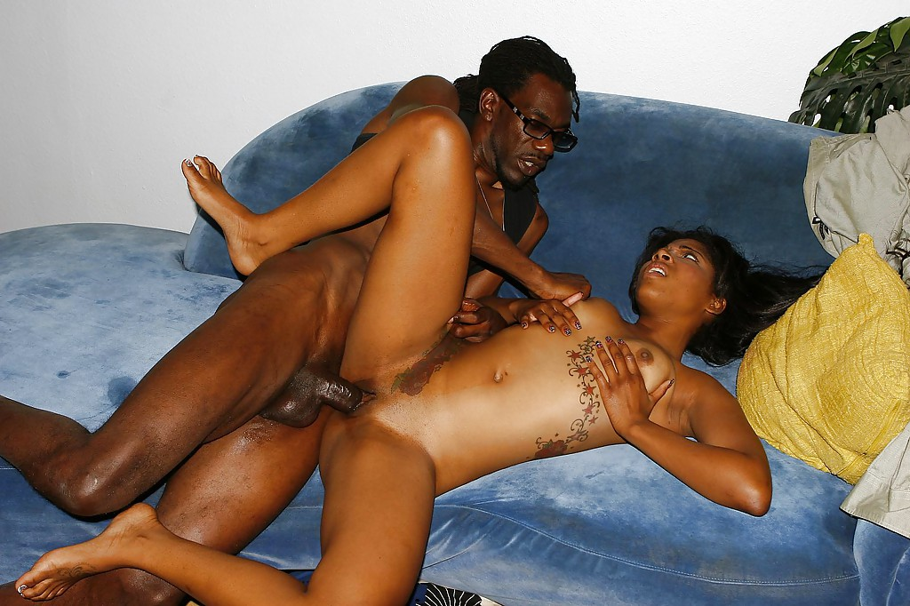 Ebony and black porn. Gallery - 474. Photo - 15