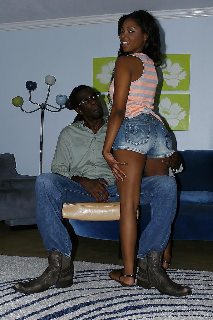 Ebony and black porn. Gallery - 474. Photo - 6