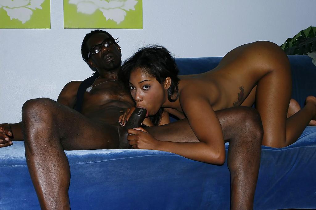 Ebony and black porn. Gallery - 474. Photo - 7