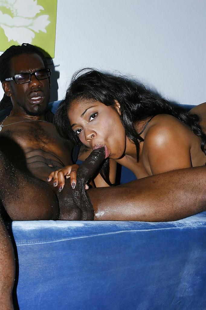 Ebony and black porn. Gallery - 474. Photo - 9