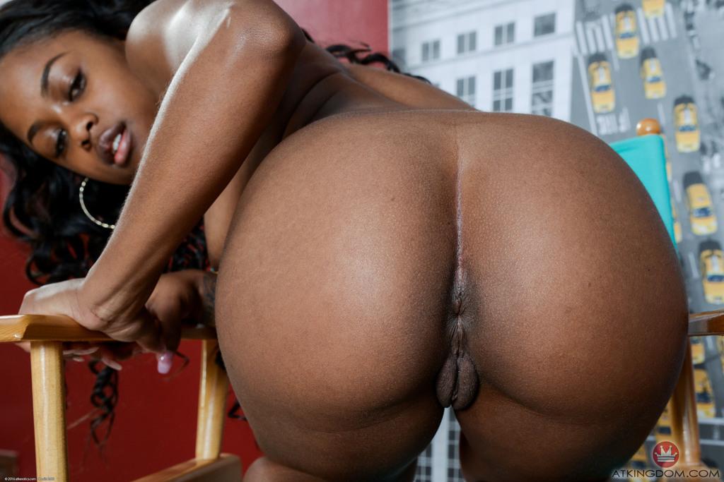 Ebony and black porn. Gallery - 477. Photo - 11