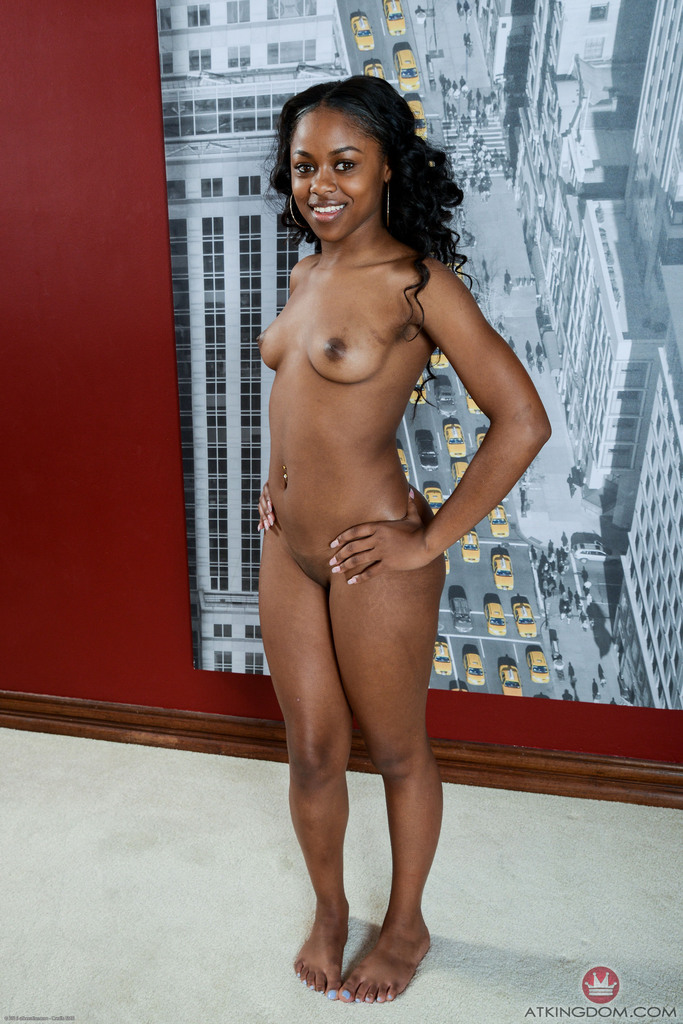 Ebony and black porn. Gallery - 477. Photo - 16