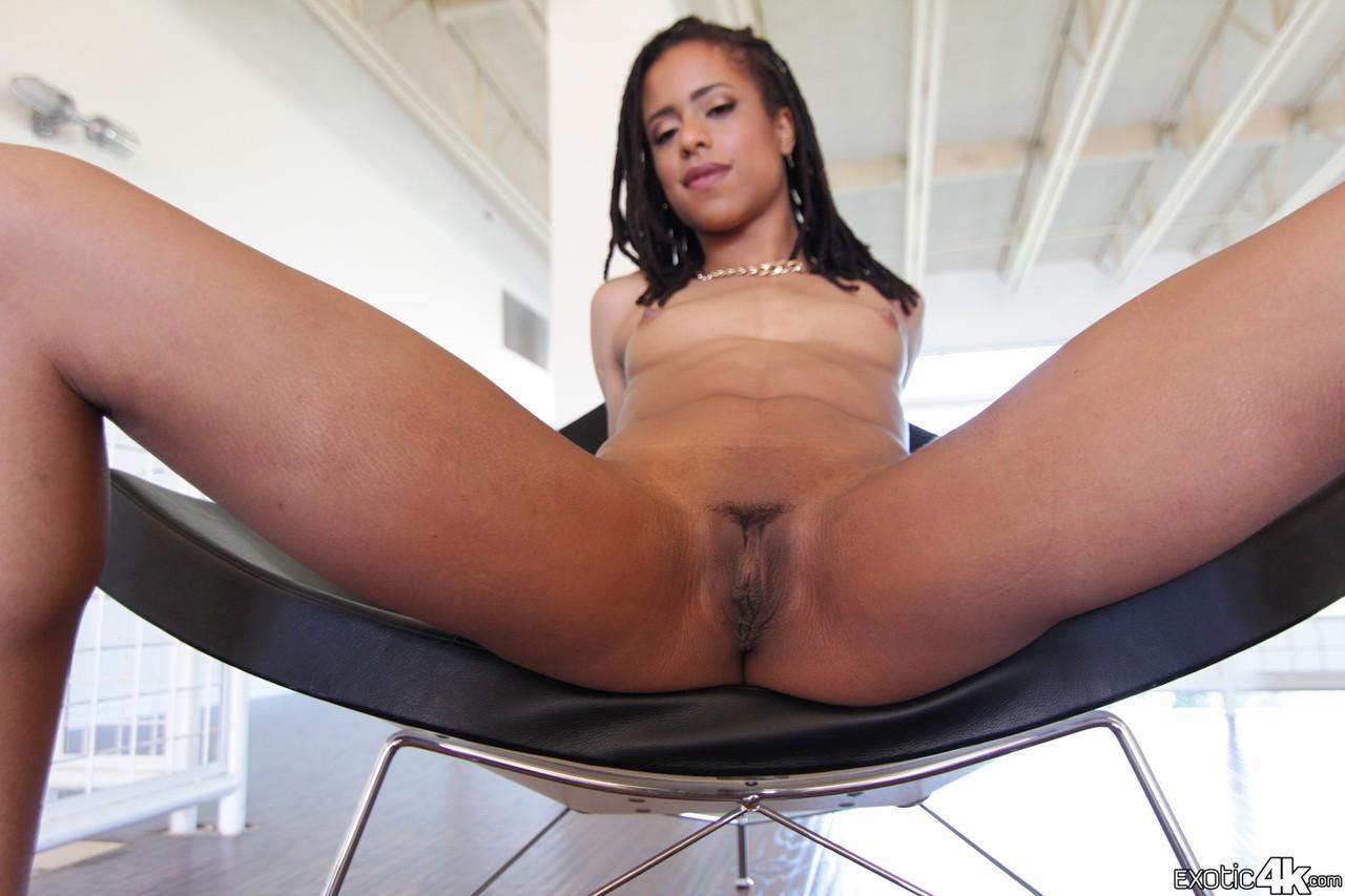 Ebony and black porn. Gallery - 478. Photo - 16