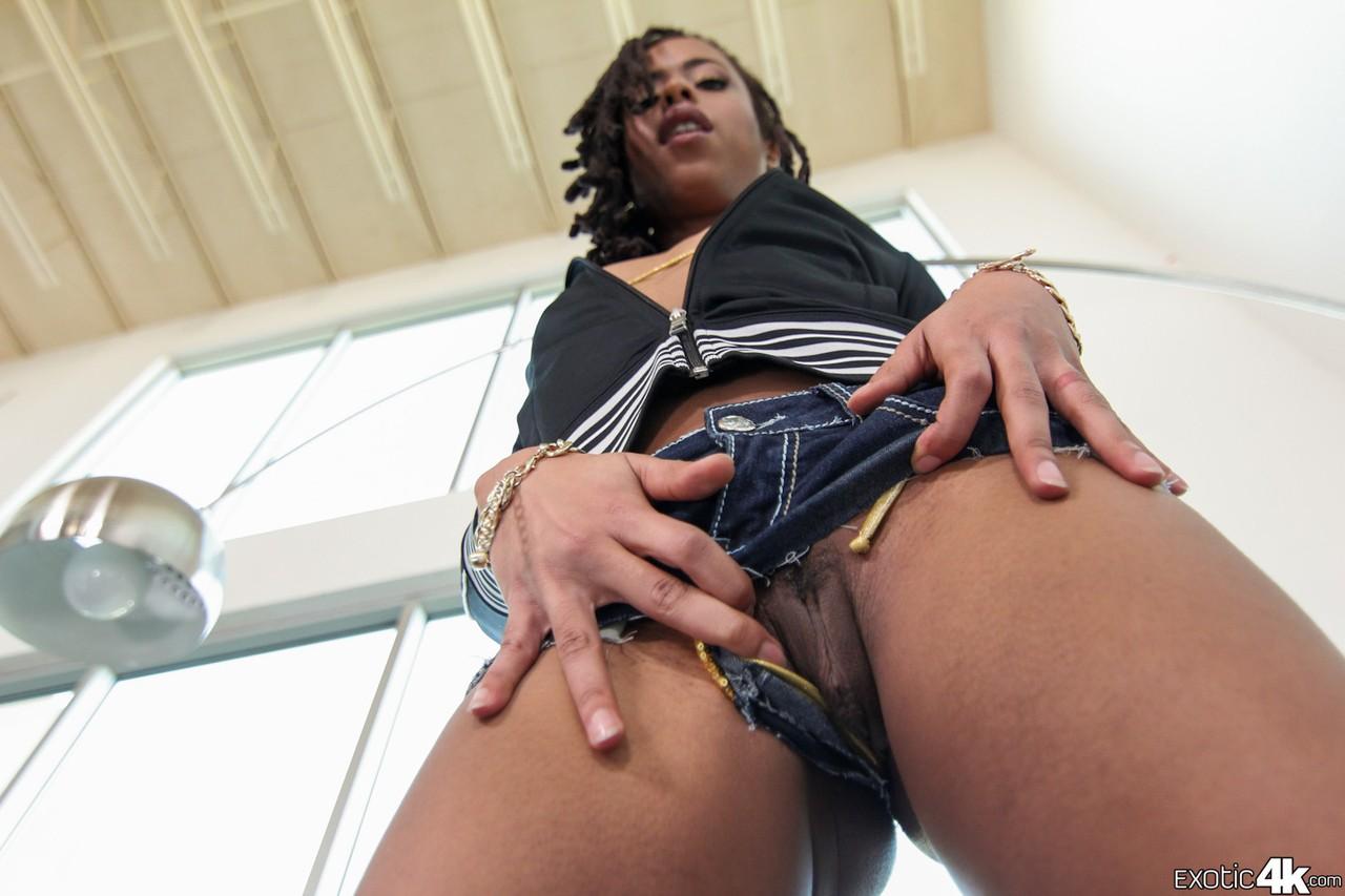 Ebony and black porn. Gallery - 478. Photo - 6