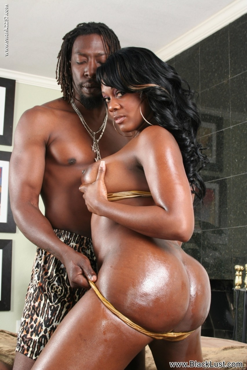 Ebony and black porn. Gallery - 480. Photo - 10