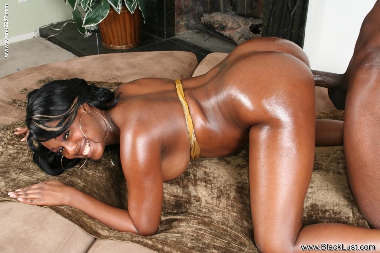 Ebony and black porn. Gallery - 480. Photo - 15