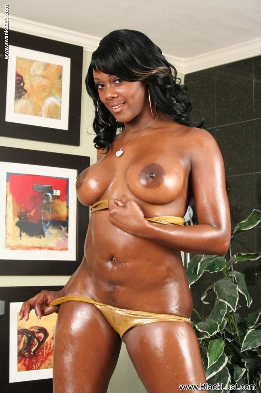 Ebony and black porn. Gallery - 480. Photo - 3