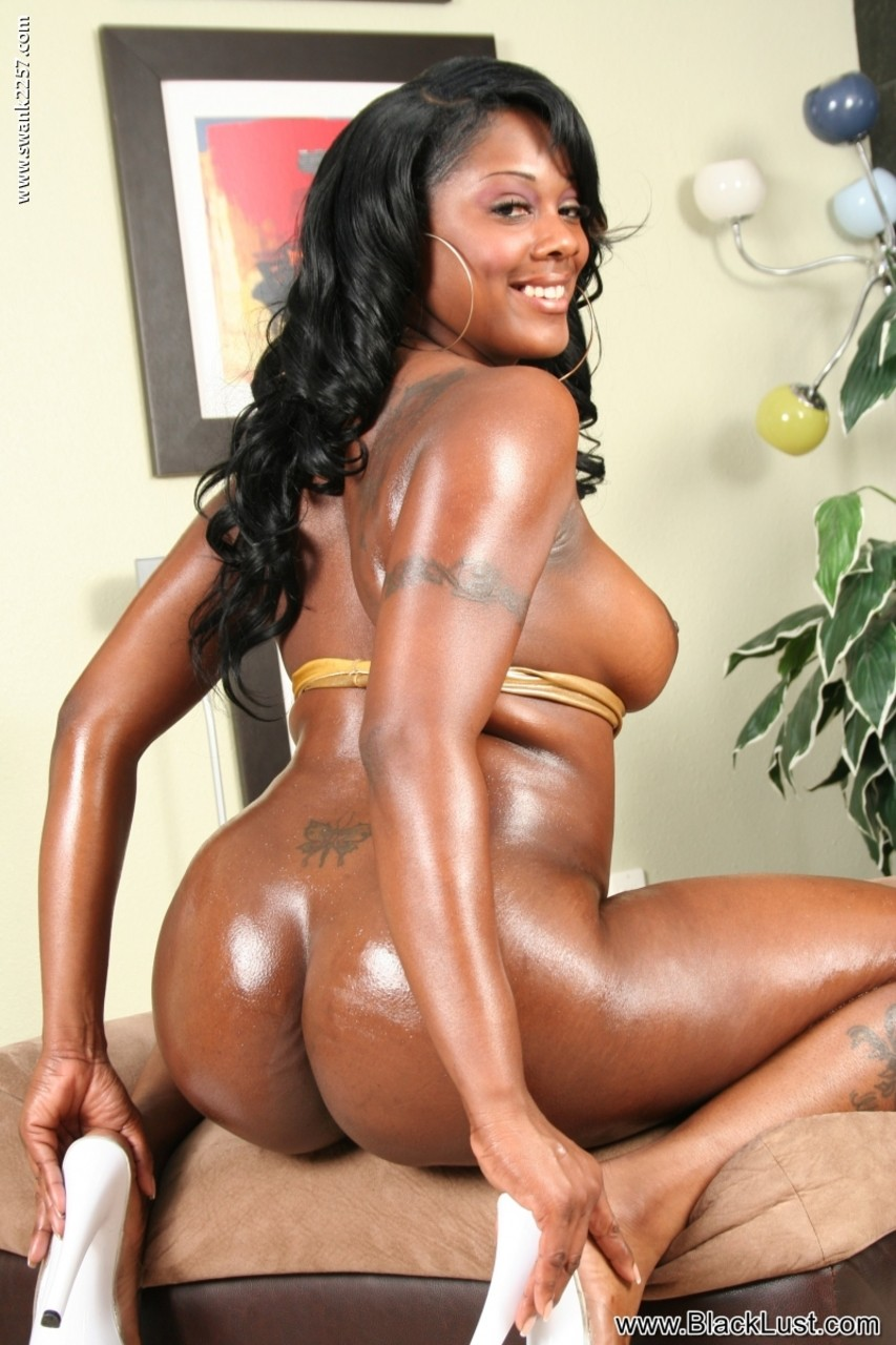 Ebony and black porn. Gallery - 480. Photo - 6