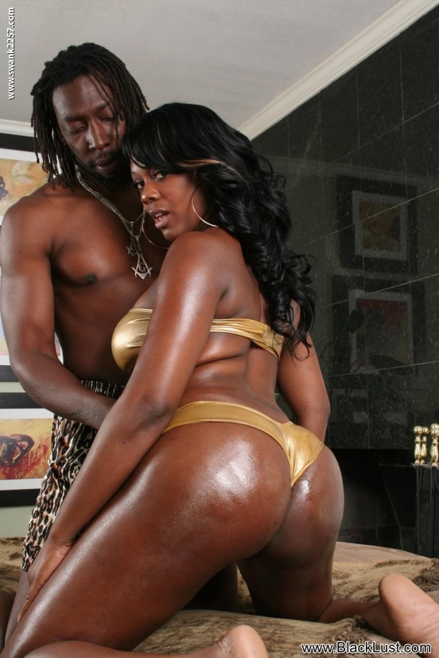 Ebony and black porn. Gallery - 480. Photo - 9