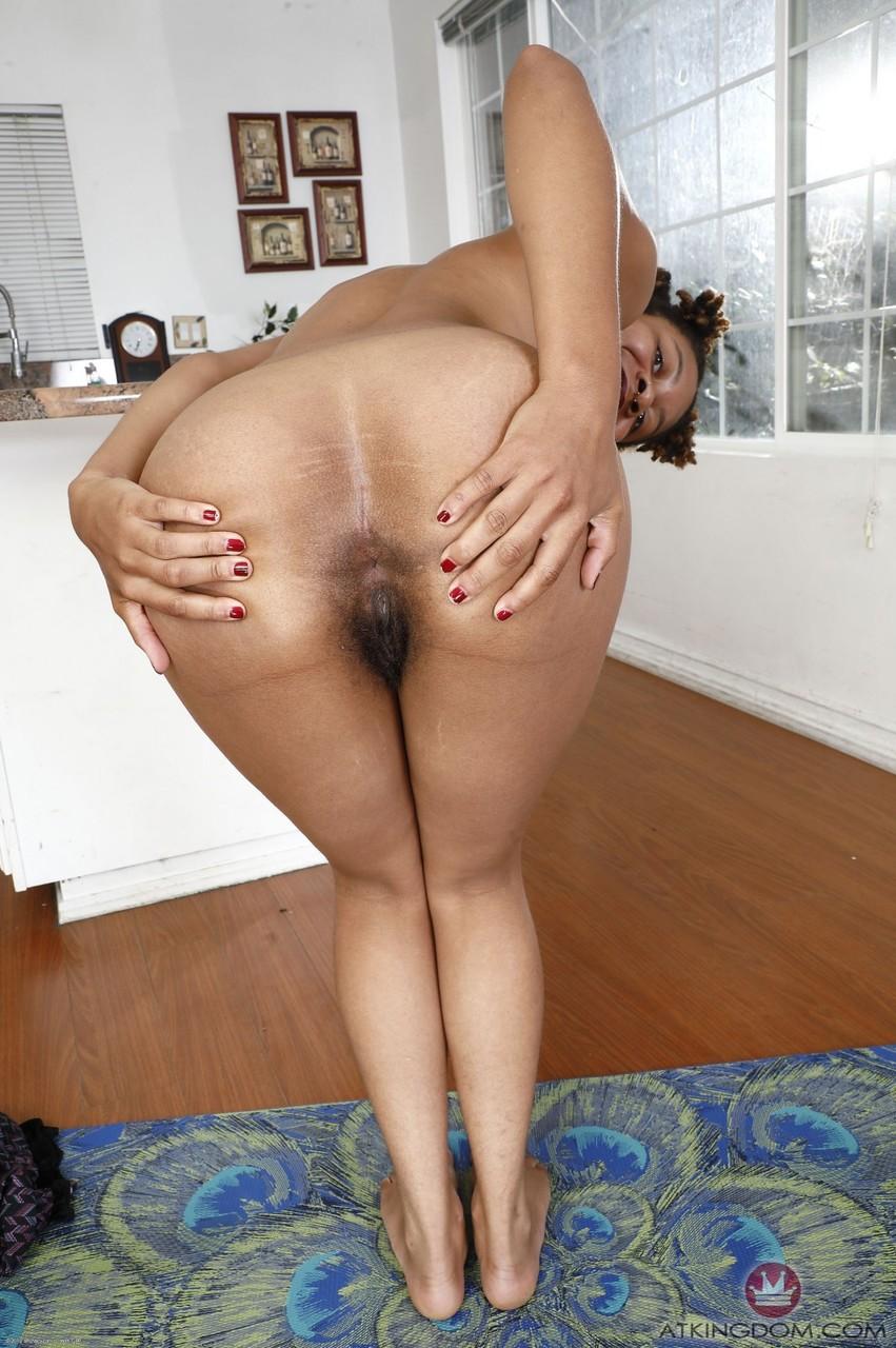 Ebony and black porn. Gallery - 483. Photo - 13
