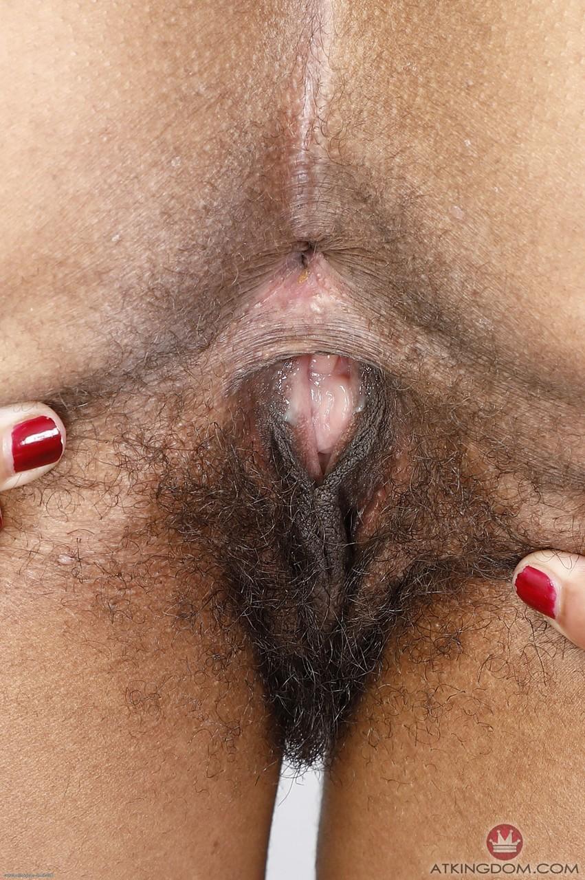 Ebony and black porn. Gallery - 483. Photo - 14