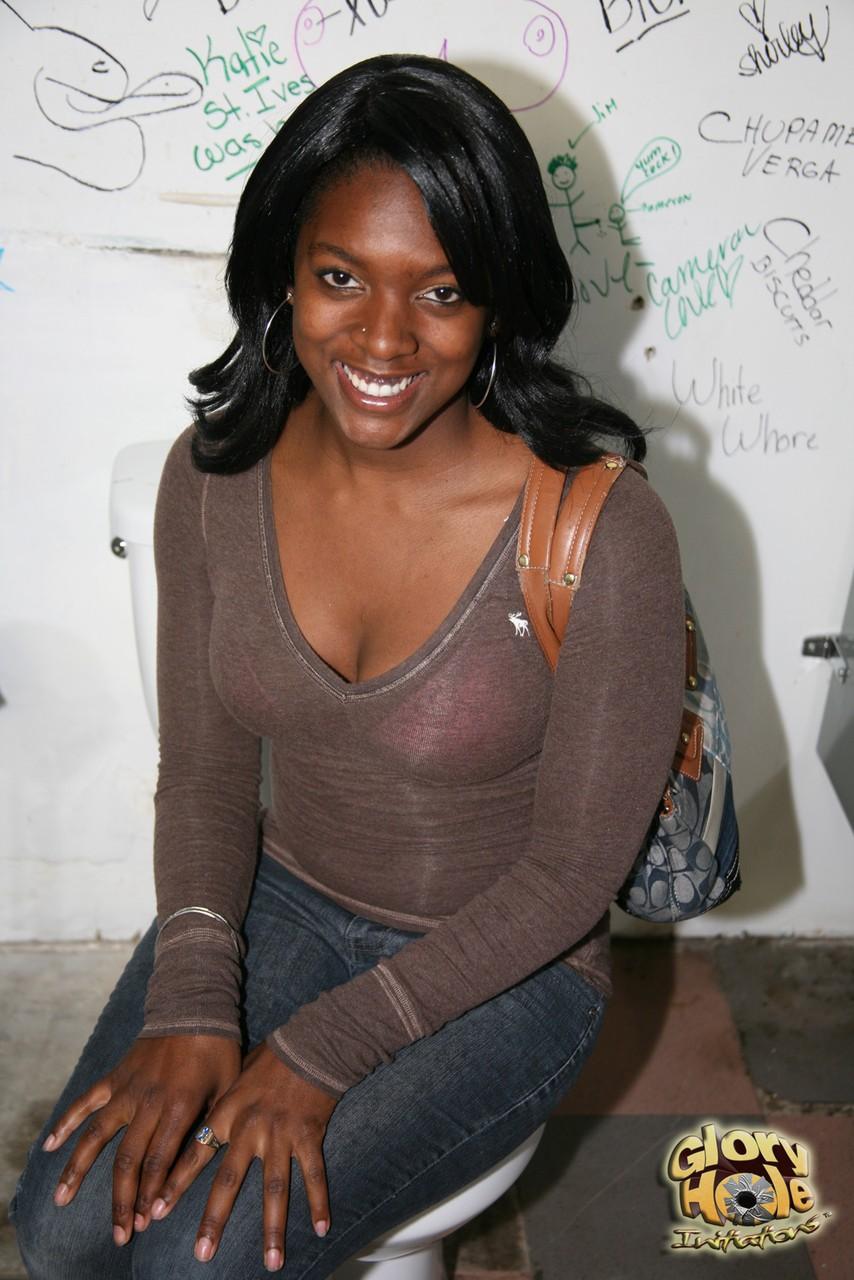Ebony and black porn. Gallery - 484. Photo - 3