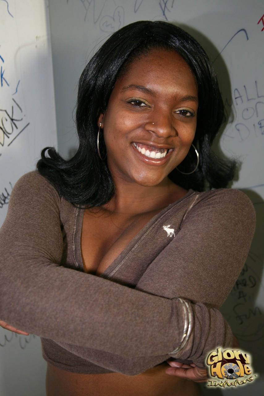 Ebony and black porn. Gallery - 484. Photo - 4