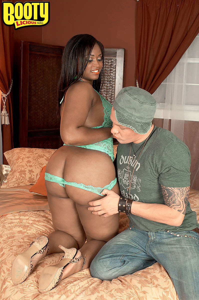 Ebony and black porn. Gallery - 489. Photo - 3