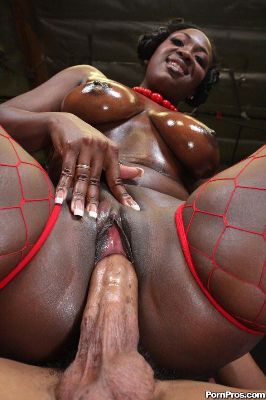 Ebony and black porn. Gallery - 496. Photo - 16