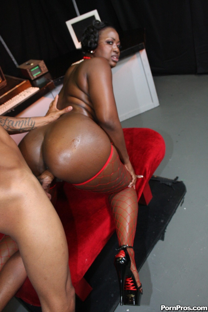 Ebony and black porn. Gallery - 496. Photo - 9