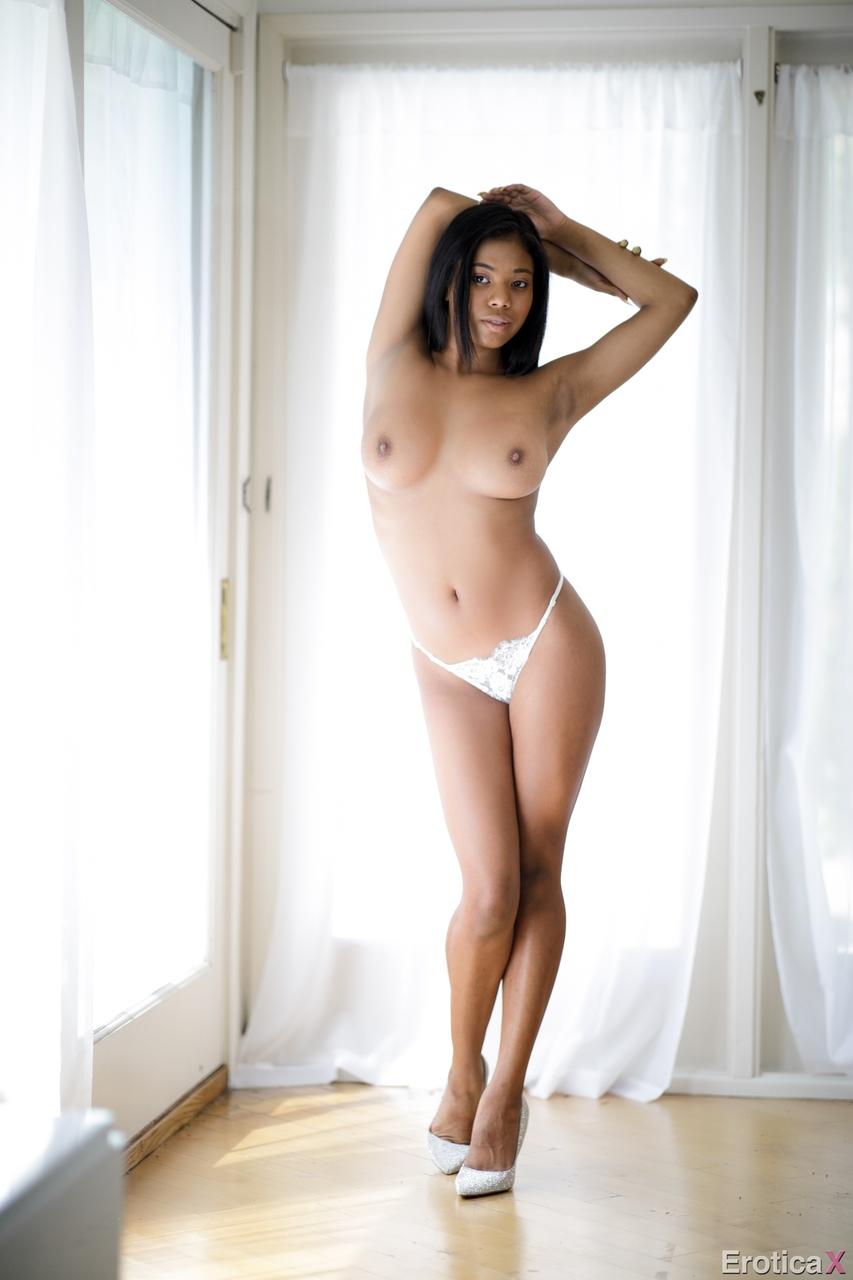 Ebony and black porn. Gallery - 499. Photo - 3