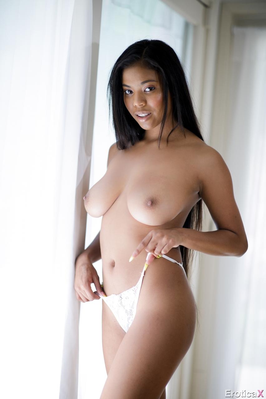 Ebony and black porn. Gallery - 499. Photo - 4