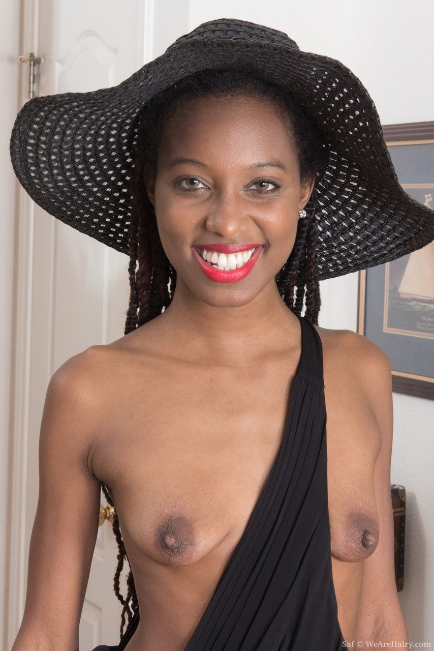 Ebony and black porn. Gallery - 501. Photo - 3