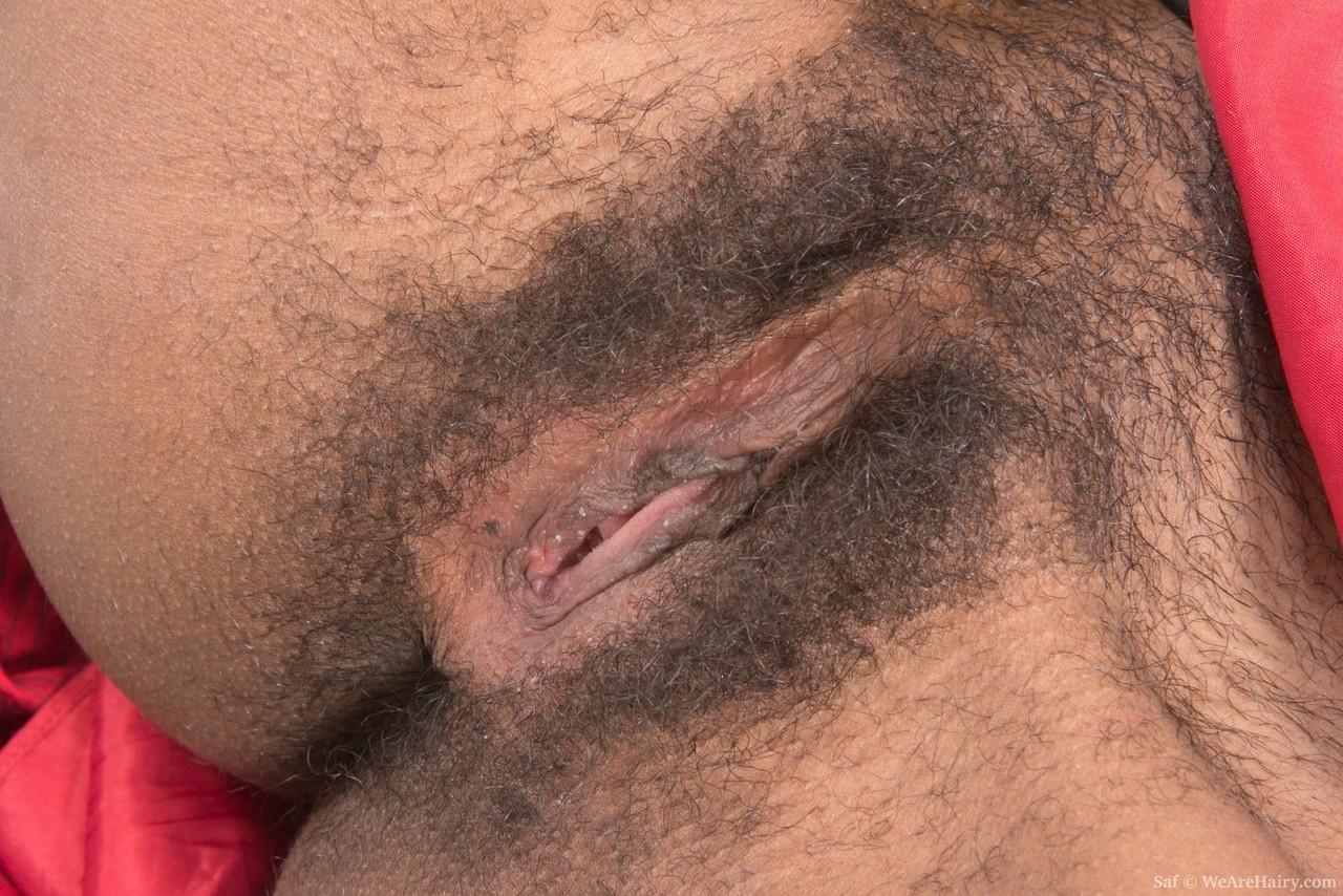 Ebony and black porn. Gallery - 501. Photo - 7
