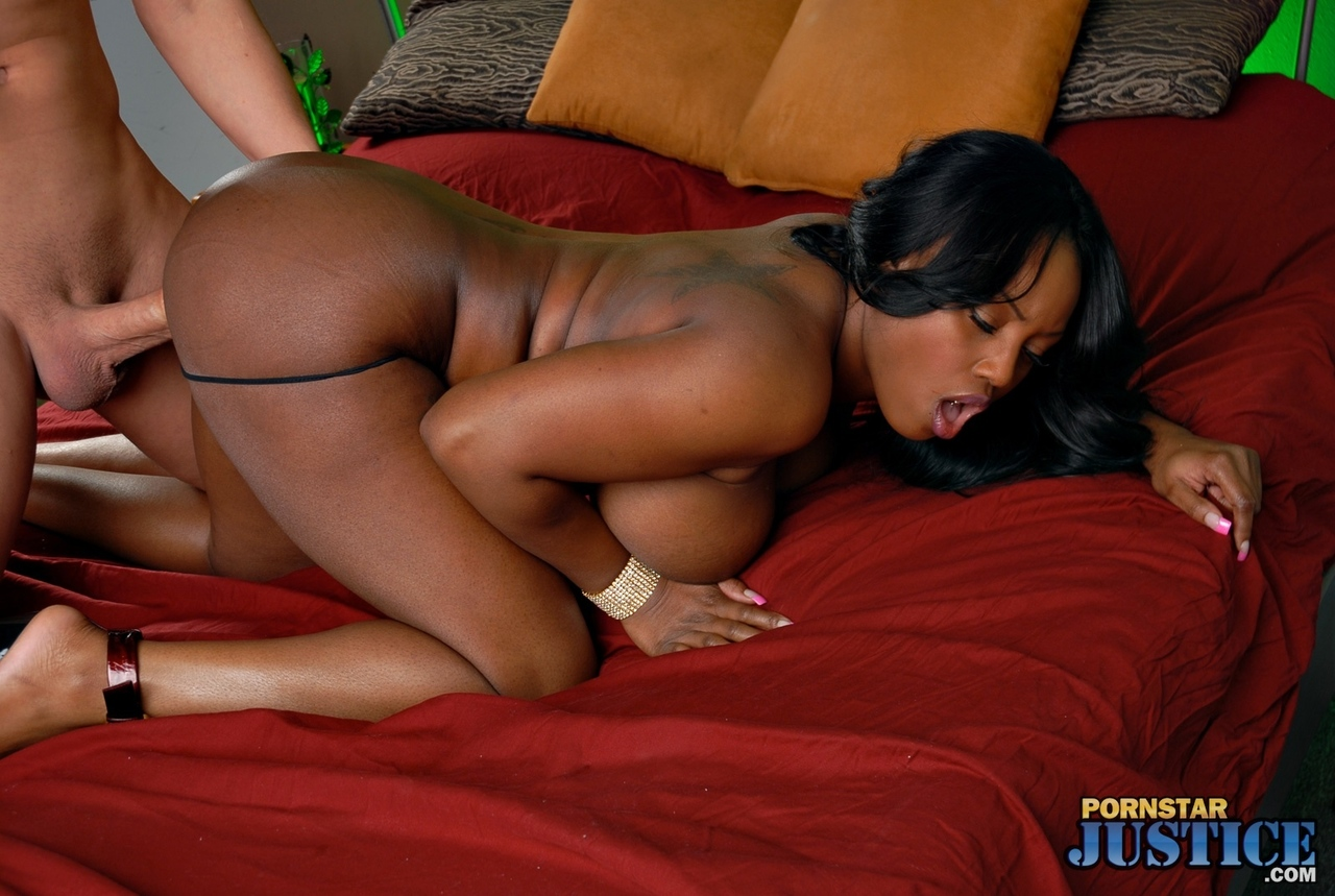 Ebony and black porn. Gallery - 502. Photo - 8