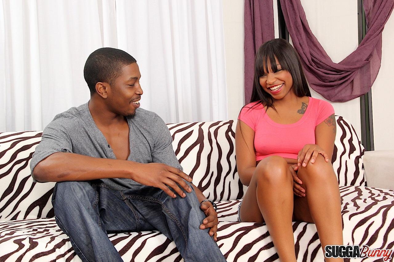 Ниггерские порно снимки