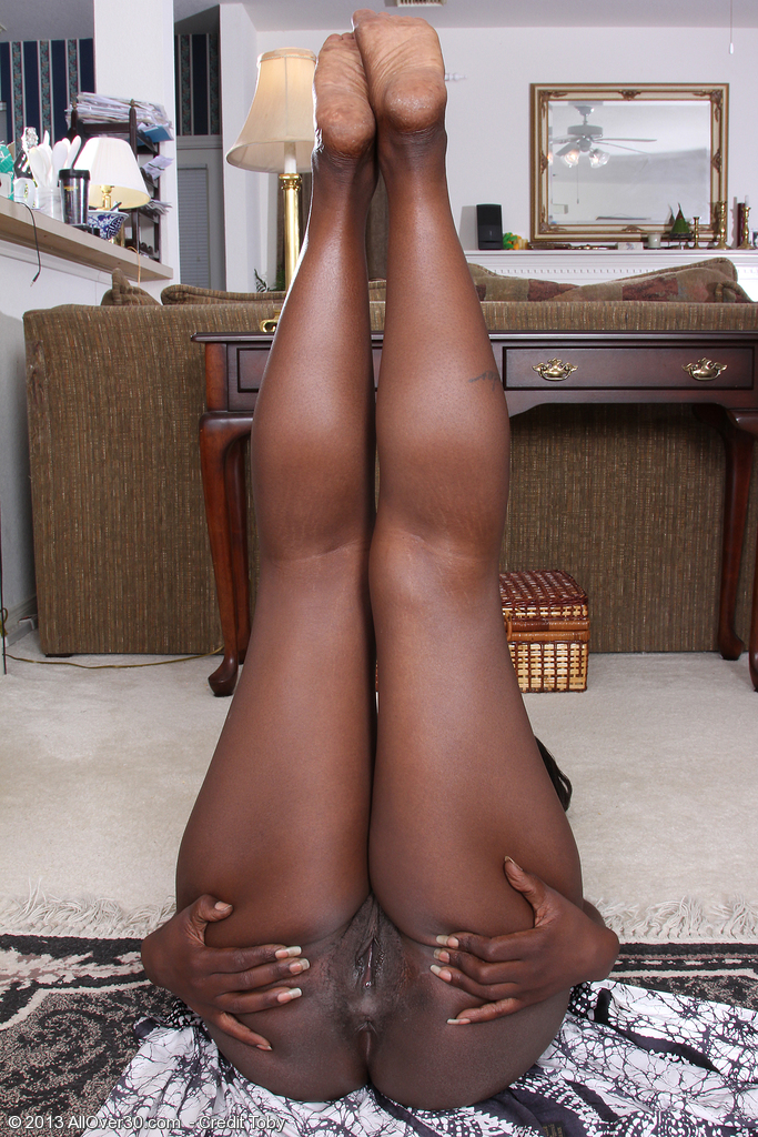 Ebony and black porn. Gallery - 504. Photo - 11