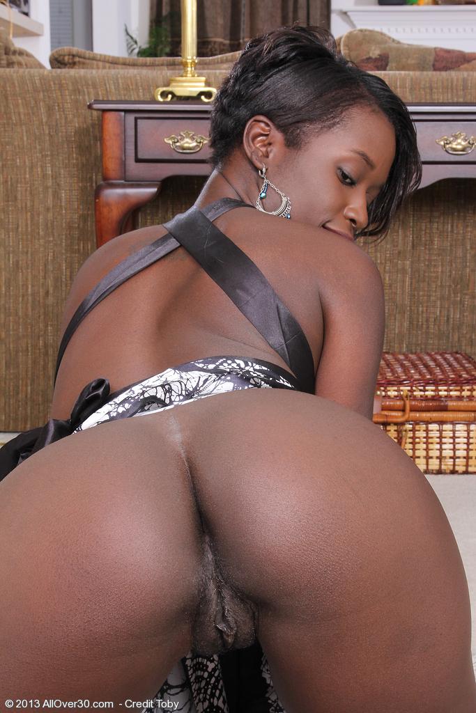 Ebony and black porn. Gallery - 504. Photo - 12