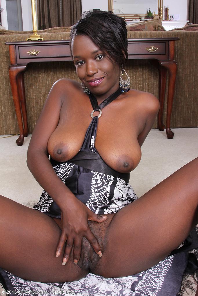 Ebony and black porn. Gallery - 504. Photo - 13