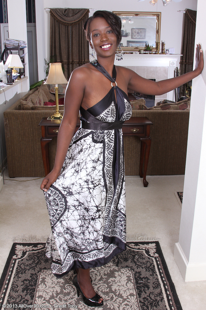 Ebony and black porn. Gallery - 504. Photo - 2